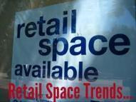 Retail for Lease - JGM Properties Presents Insights into the Retail for Lease Market in the First Quarter of 2013 - NewsWire | Commercial Real Estate Minnesota | Scoop.it