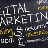 Web Development and Online Business Marketing Tips