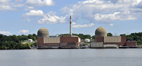 U.S. Court of Appeals Asked to Block Restart of Damaged Indian Point #Nuclear Reactor #health #Fukushima | Messenger for mother Earth | Scoop.it