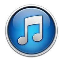 Apple fixes 41 iTunes security flaws, some more than a year old | Apple, Mac, iOS4, iPad, iPhone and (in)security... | Scoop.it