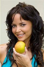Fitness Model Diet | family health | Generalnews | Scoop.it