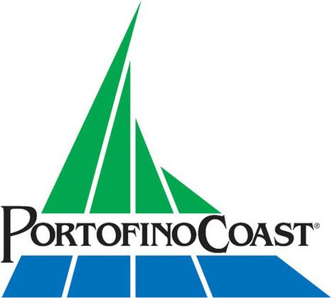 Vacanze Portofino Coast - Hotel Costa di Portofino | Hotel e viaggi | Scoop.it
