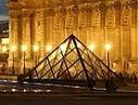 61 % des Français ont visité un musée ou un monument historique en 2011 | Culture scientifique et TIC | Scoop.it