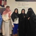 Students made to wear burqas in U.S. state | Restore America | Scoop.it