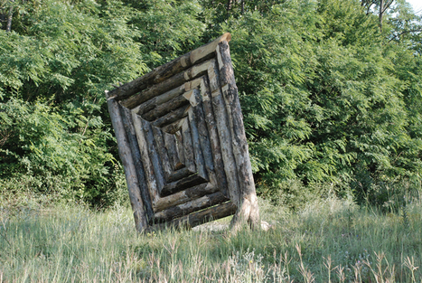 Kosta Denev | Art Installations, Sculpture, Contemporary Art | Scoop.it