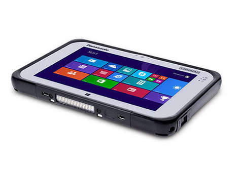 10 Windows Devices Displayed at Computex 2014 | read | Scoop.it