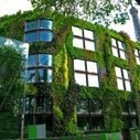 Vertical Gardens in the Urban Landscape | Vertical Farm - Food Factory | Scoop.it