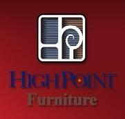 High Point Furniture - furniture, mattresses in Roswell, Alpharetta and Milton GA | Furniture Alpharetta | Scoop.it