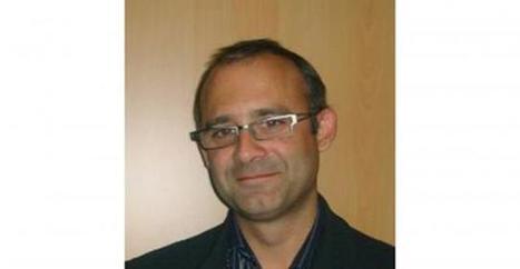 Pierre-André Imbert, l'homme de la continuité au ministère du Travail | Management | Scoop.it