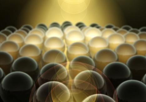 Georgia Power offering customers savings on energy efficient lighting | Energy Savings | Scoop.it
