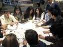 Youth entrepreneurship is key in mobile era   Business plan contest   Scoop.it