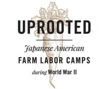 Lesson Plans | Uprooted | Social Studies Tech for Teachers | Scoop.it