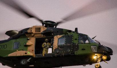 Askerlik Borçlanması Bedelli Askerlik İçin Uygun Mudur? | ihtiyaç kredisi | Scoop.it