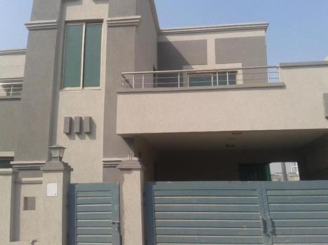 Brand-new-house-for-sale-in-askari-11-sec-b | My bookmarks | Scoop.it
