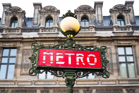 Dans les coulisses de start-ups parisiennes du tourisme... | Initiatives digitales | Scoop.it