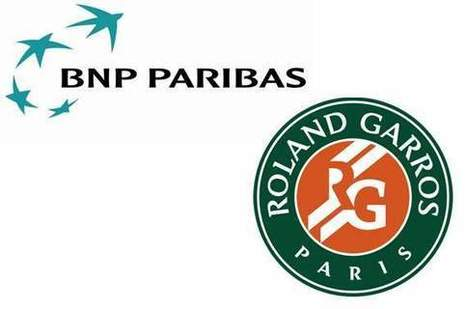 Antoine Sire : « Partenaire de Roland-Garros, BNP Paribas est devenu le plus grand sponsor mondial du tennis » | Sport Event | Scoop.it