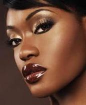 African American Beauty Tips   celeb style   Scoop.it