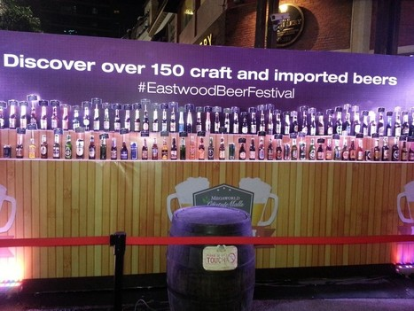 Oktoberfest showcased 150 Beers   360training.com APAC Blog   Online Training Courses   Scoop.it