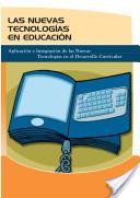 Las nuevas tecnologías en educación | TIC | Noticias, Recursos y Contenidos sobre Aprendizaje | Scoop.it