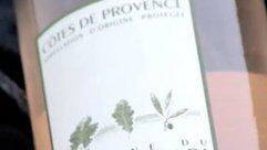 Grand succès de la 7e édition du Salon de La Revue du vin de France à Paris | Winemagination | Scoop.it