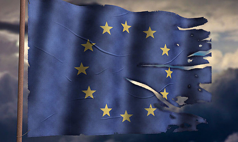 What can save the European Union? | Eurozone | Scoop.it