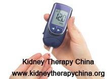 Chinese Therapy Get Rid Of Diabetic Nephropathy   Kidney Disease   Scoop.it
