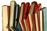 YourNextRead: Book Recommendations (USA) | Books & Blokes | Scoop.it