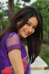Leena Jumani Serial Actress   Indian tv actress   Scoop.it