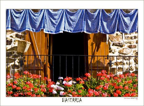Detalle (baserria)   Flickr - Photo Sharing!   Euskal baserria, etnografia, bizimodua eta tradizioa   Scoop.it