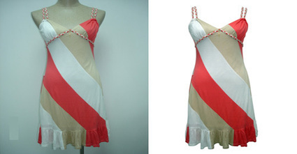 Clipping Path Service | Image Clipping, Clipping Path - Clip A Pic - UK | Clipping Path Service | Scoop.it