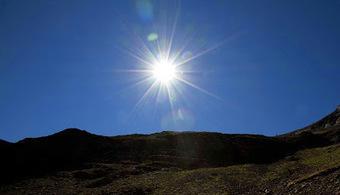 Luca Rossi: Sun   Nature   Scoop.it