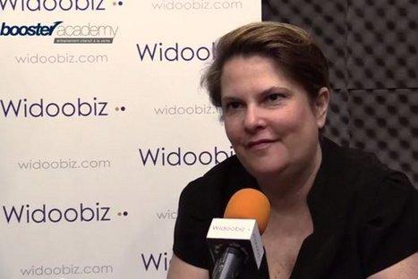Clients : comment faire lorsqu'on n'a pas encore de références ? | Widoobiz | Création et reprise d'entreprise | Scoop.it