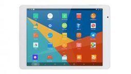 Teclast X98 Plus | Tablet Recensioni e Confronto | Scoop.it