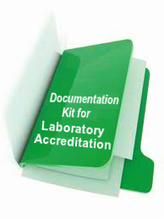 ISO 17025 Documentation kit for Testing Lab | ISO17025 accreditation | Scoop.it
