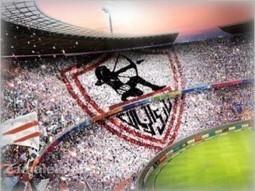 مباراة الزمالك ورايون سبورت الرواندى بث مباشر اليوم | mahmoudmaiz | Scoop.it