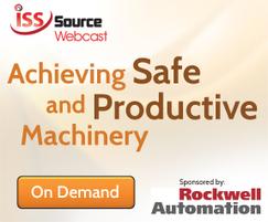 DoS Risk with Apache Tomcat Servers | isssource.com | Open Source | Scoop.it