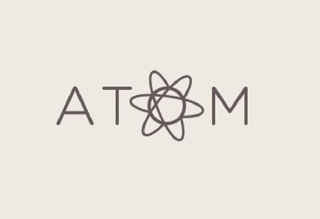 Atom éditeur de code source en licence MIT - Wave to Nuclei | Formation, consulting | Scoop.it