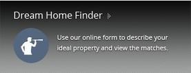 Scottsdale Homes For Sale North Scottsdale Real Estate AZ Lisa Westcott | Homes And Property I Love | Scoop.it