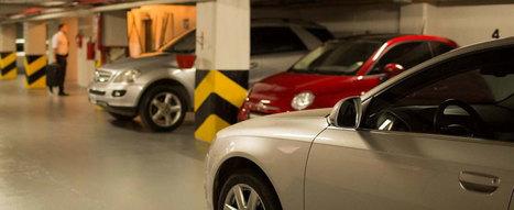 Cuánto cuesta mantener un auto en Argentina? | El diario del mercado automotor argentino | Scoop.it
