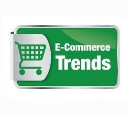 Amazon.de: 31 Prozent Anteil am E-Commerce - internetworld.de - Internet World | E-Commerce DACH | Scoop.it