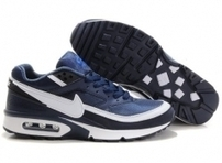 Where to get good air max BW nikes | Nike Air Max | Scoop.it