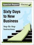 Marketing and Sales Alignment | affaires quebec | Scoop.it