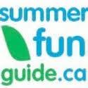 Fun Summer Activities | Fun Summer Activities | Scoop.it