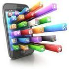 10 mobile trends for 2014 | IAB UK | Mobile internet trends | Scoop.it