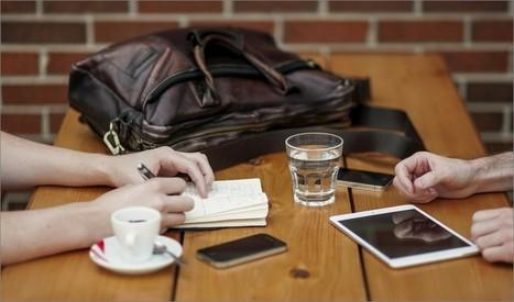 Créer son calendrier éditorial : les questions à se poser | le 2.0 à mon service | Scoop.it