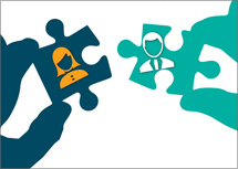Better Pharma CMO and CIO Collaboration Will Advance the Digital Revolution   Pharma_News   Scoop.it