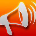 Noventa proyectos de referencia: las TIC al servicio de la difusión de proyectos educativos | TIC | Scoop.it