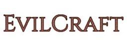 EvilCraft Mod 1.7.10/1.7.2/1.6.4 | Minecraft Mods 1.8.1, 1.8, 1.7.10, 1.7.2, 1.6.4, 1.6.2 | Scoop.it