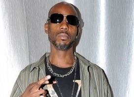 Rhymes with Snitch | Entertainment News | Celebrity Gossip: DMX Bankruptcy Case in Danger | GetAtMe | Scoop.it