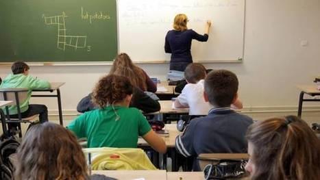 Mixité sociale : 20 départements vont expérimenter de nouvelles règles d'affectation dans les collèges   actualités en seine-saint-denis   Scoop.it